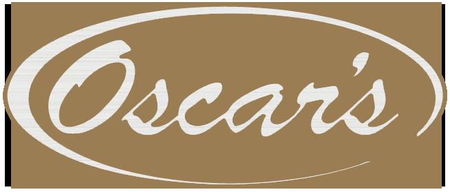 Oscars-Logo-Gold-Stroke (1).png
