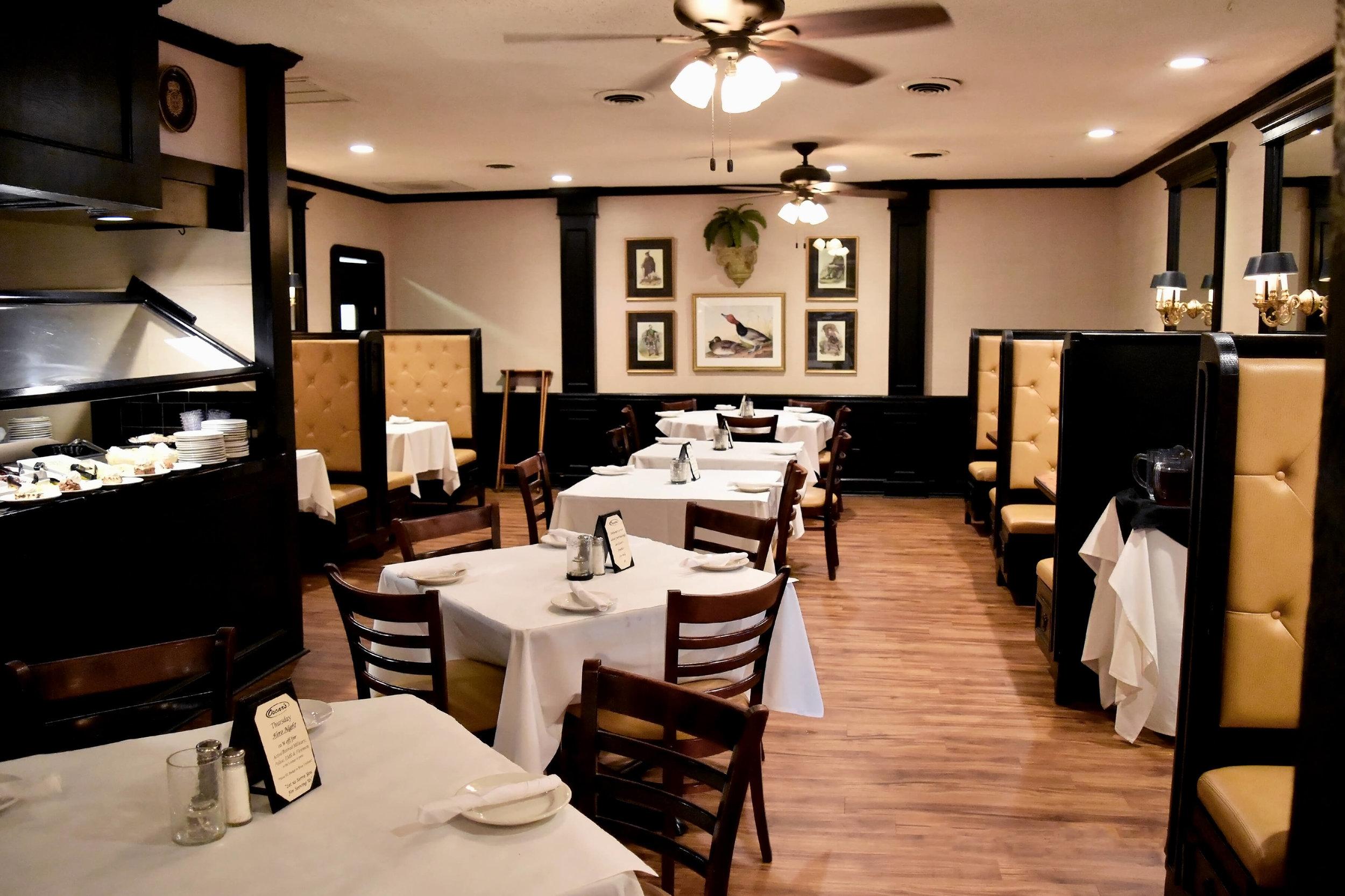 Main Dining Room with Buffet.jpg