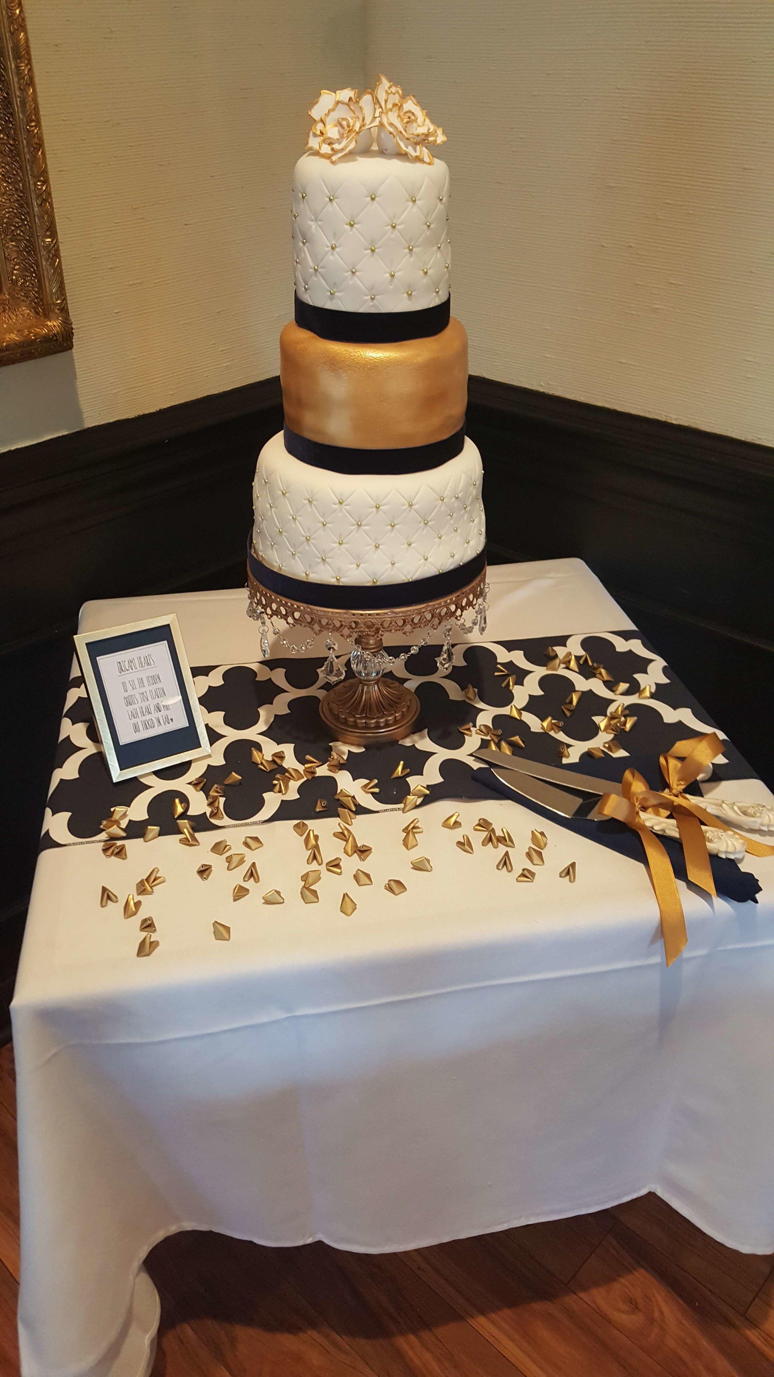 Custom Wedding Cake.jpg