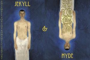 Jekyll-Hyde.jpg