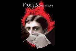 2011-Proust-card-front.jpg