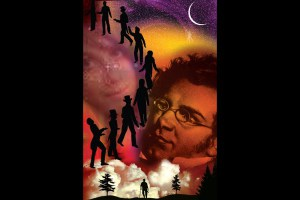 2010-Schubert-card-front.jpg