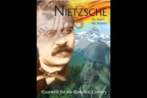 2005-Nietzsche-card-front.jpg