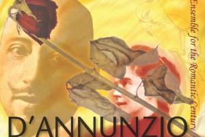 ADJ-2006-DAnnunzio-card-front.jpg
