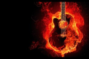 Flames-guitar-photo.jpg