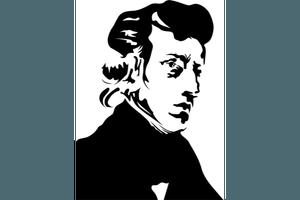Chopin.png