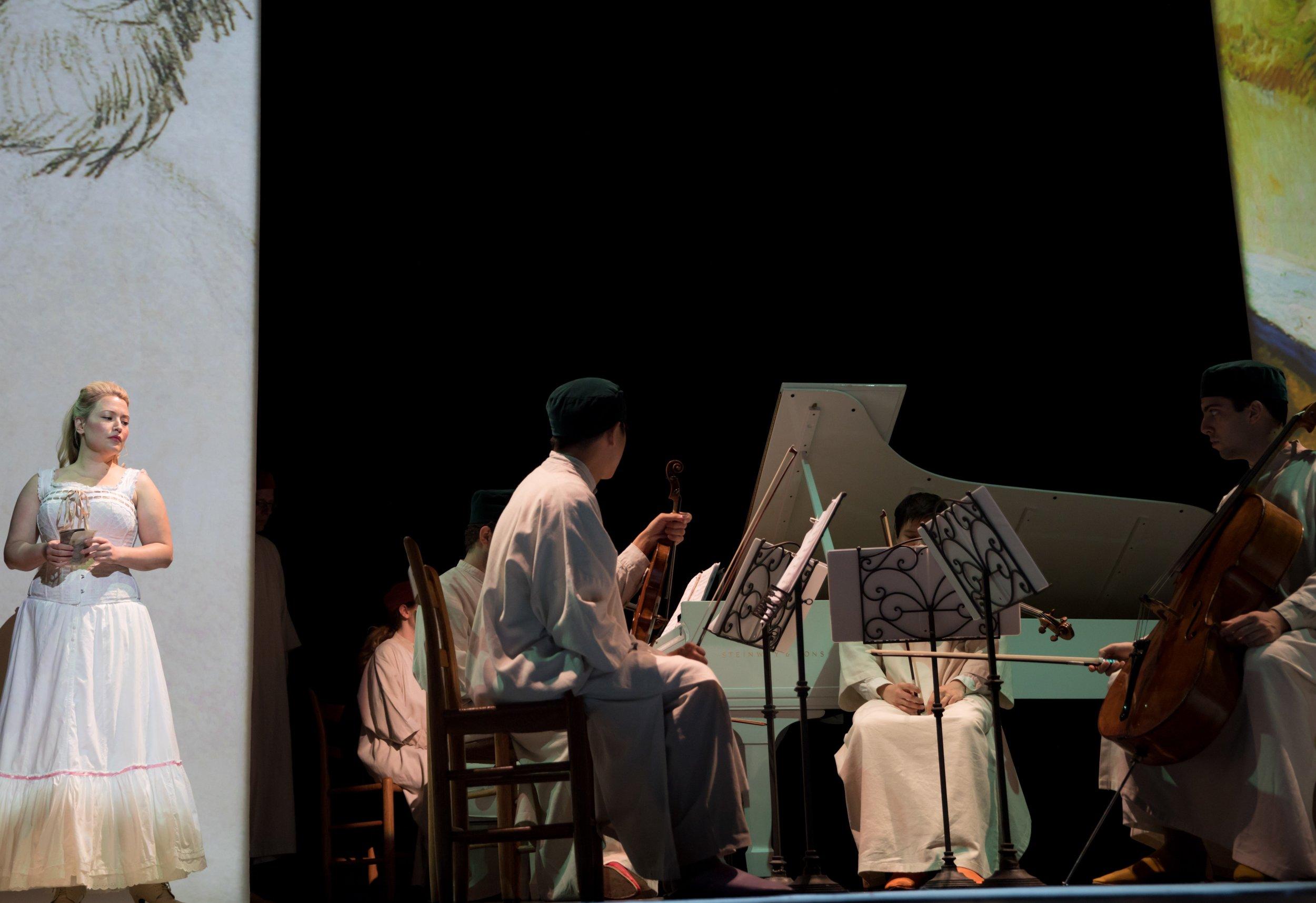 orchestra .jpg