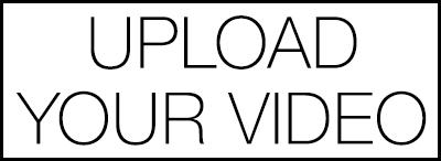 upload-button2.jpg