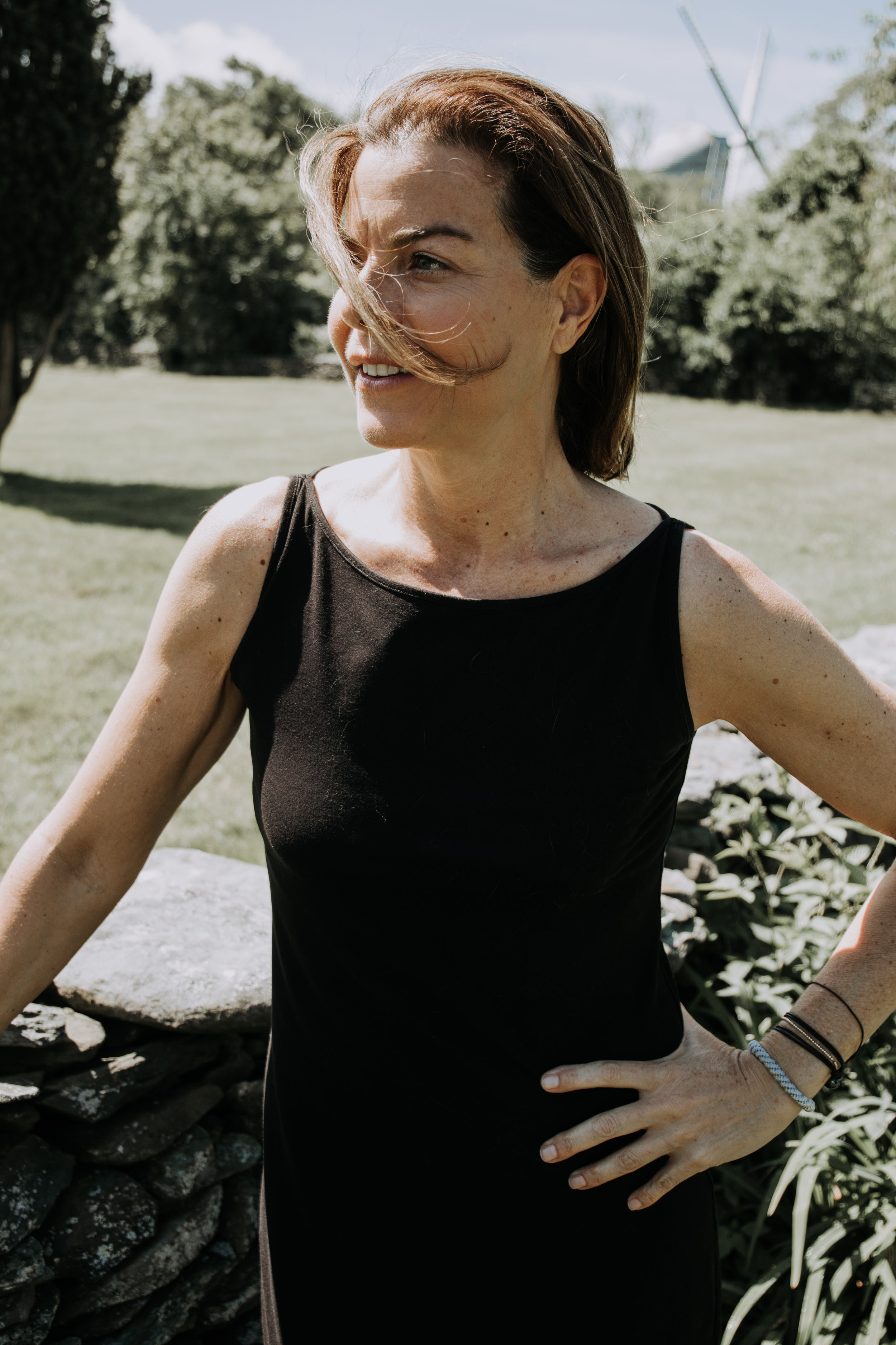 Kara Malkovich-17.jpg