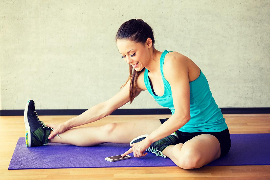 online fitness training.jpg