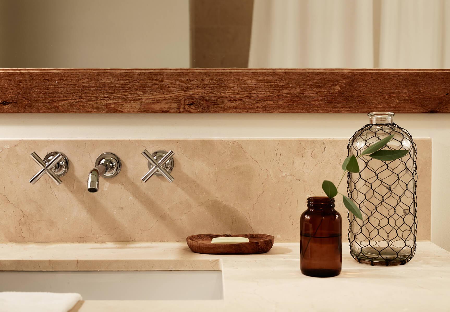 MGR_Bathroom-Vanity_crop_booking.jpg