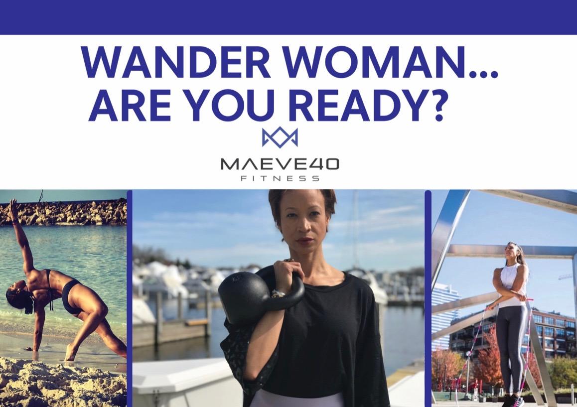 wanderwoman are you ready.JPG