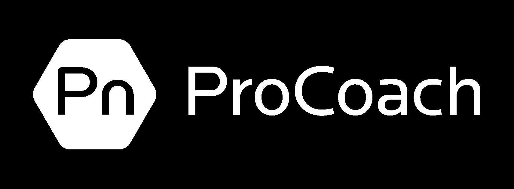 PN_ProCoach_Logo_White.png
