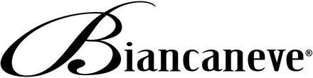 logo-se-4  bIANCANEVE.jpg