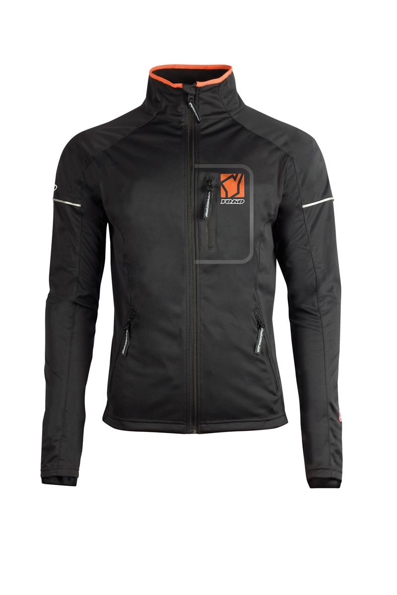 40-174000_yxr_jacket_black#1.jpg