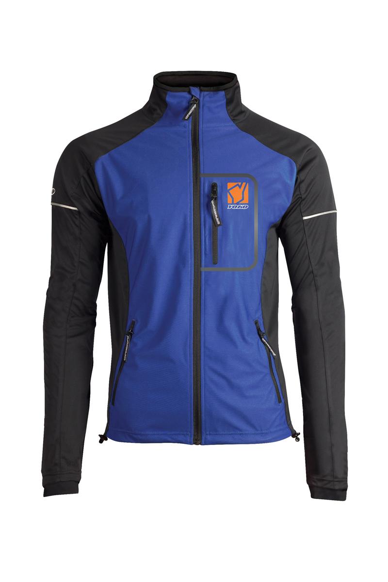 40-174002_yxr_jacket_blue#1.jpg