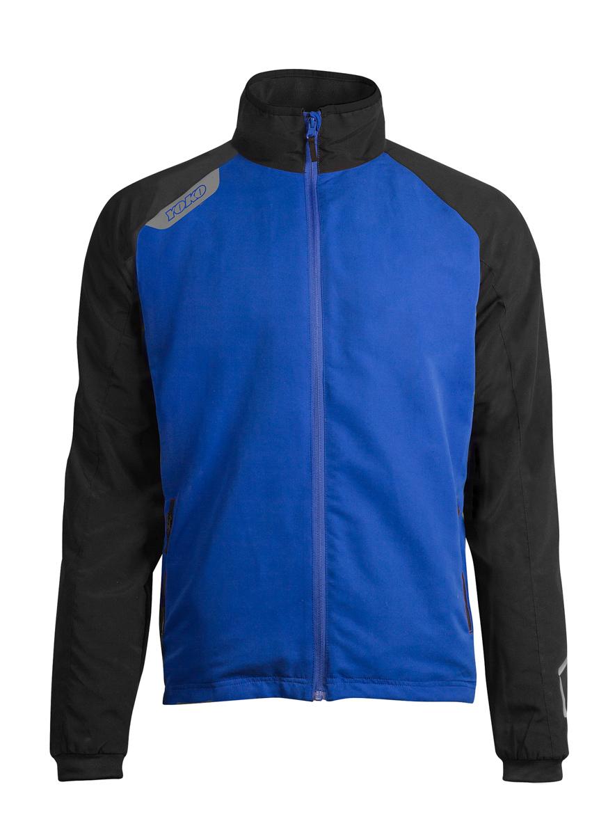40-174008_yxs_jacket_blue.jpg