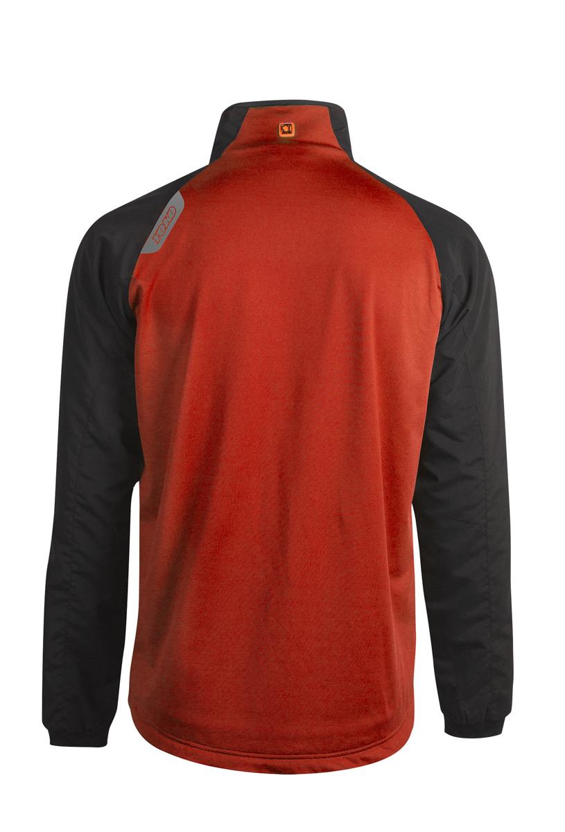 40-174009_yxs_jacket_red#2.jpg