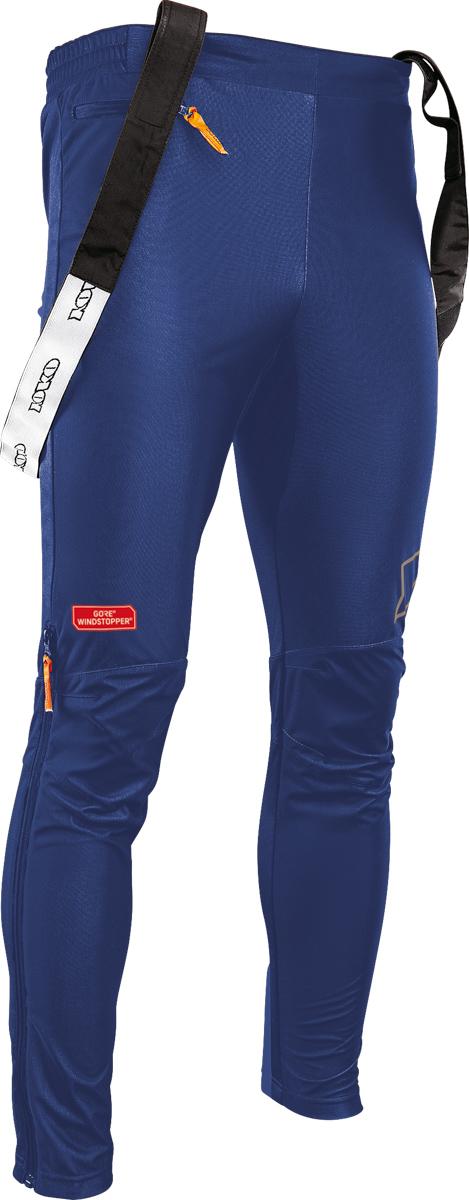 41-174101_yxr_pants_men_blue.jpg