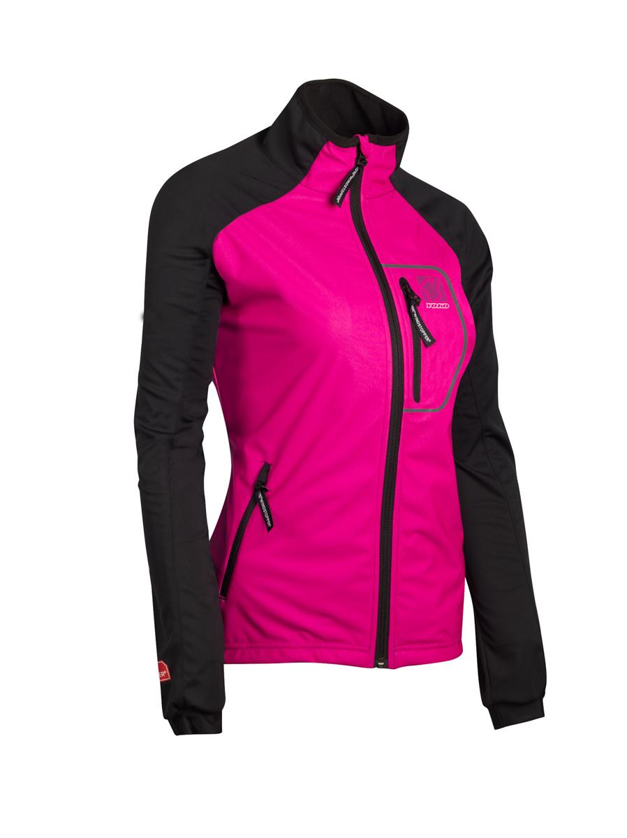 42-174200_yxr_ladies_jacket_fuchsia#1.jpg