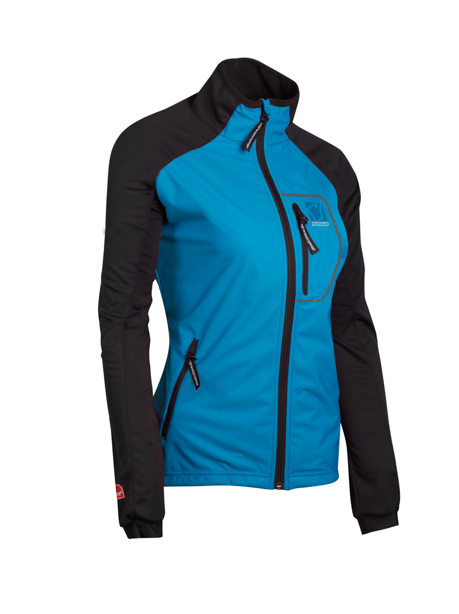 42-174201_yxr_ladies_jacket_turquoise#1.jpg