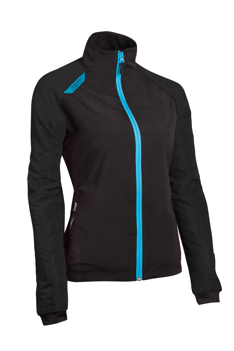 42-174210_yxs_ladies_jacket_black-turquoise#1.jpg