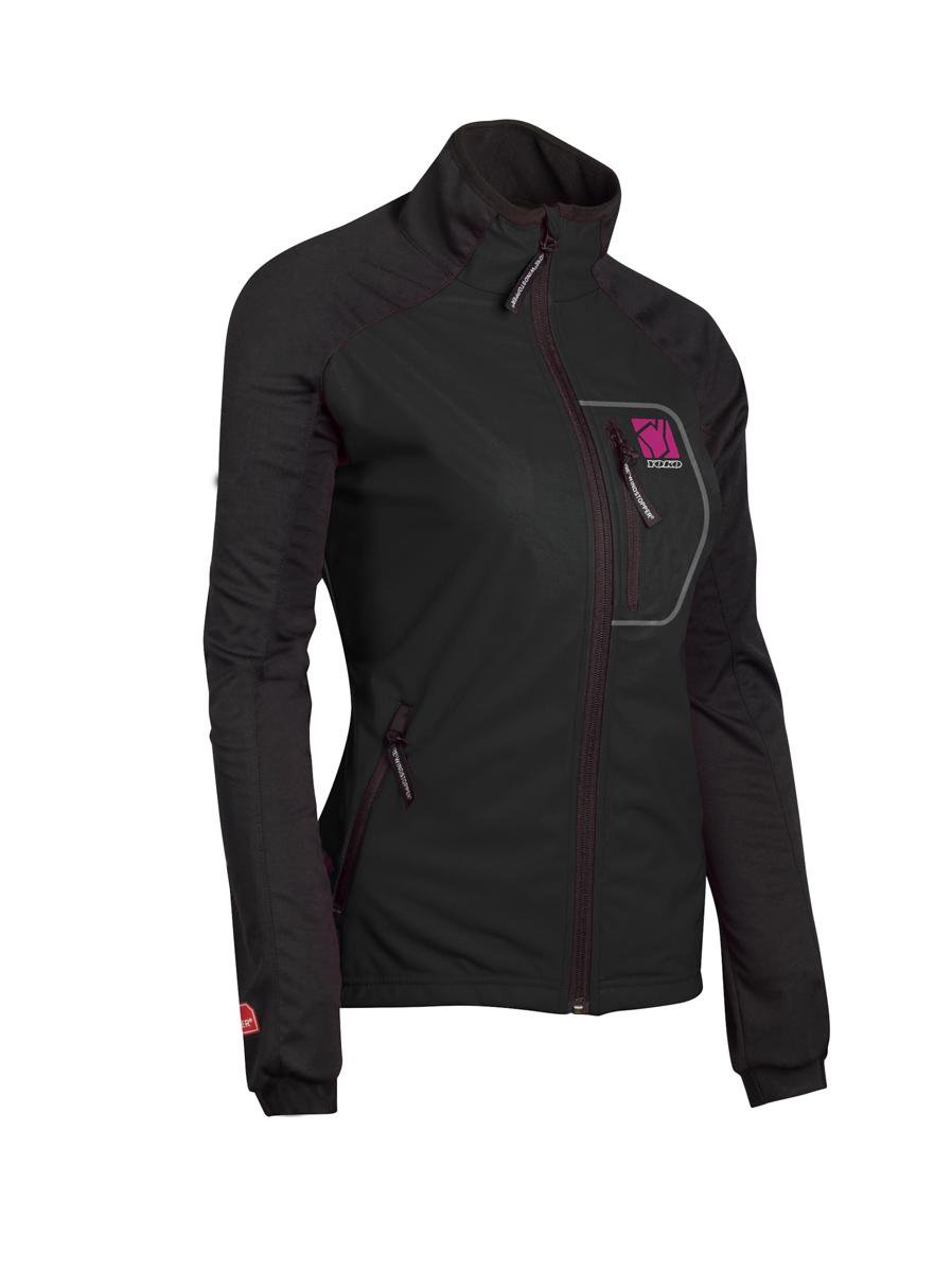 42-1742000_yxr_ladies_jacket_black#1.jpg