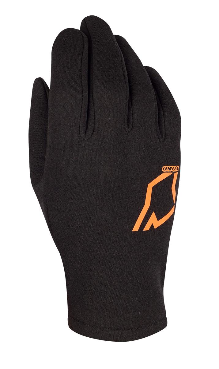48-174800_yxs_windblock_glove_black.jpg
