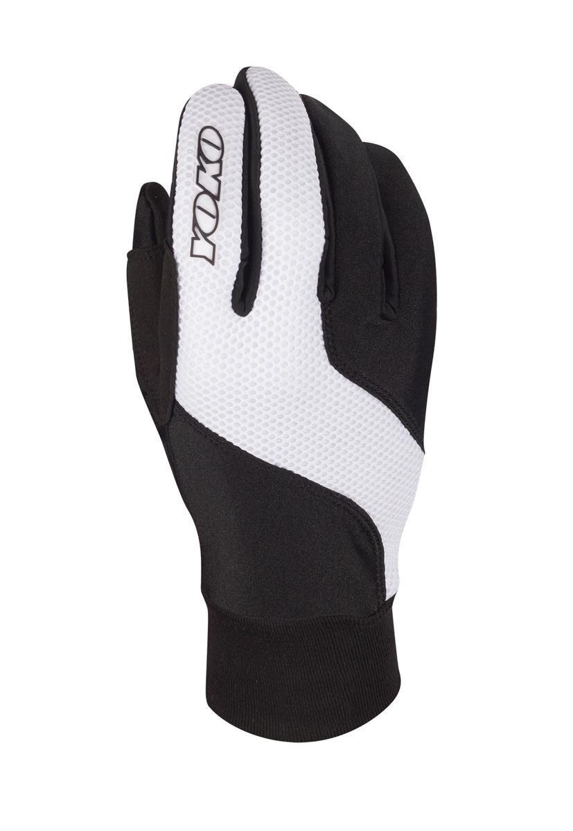 48-174810_yxr_race_glove_black.jpg