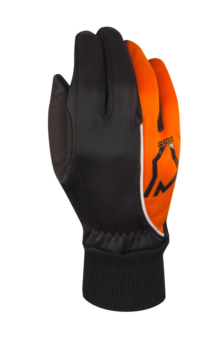 48-174811_yxs_trend_glove_orange.jpg