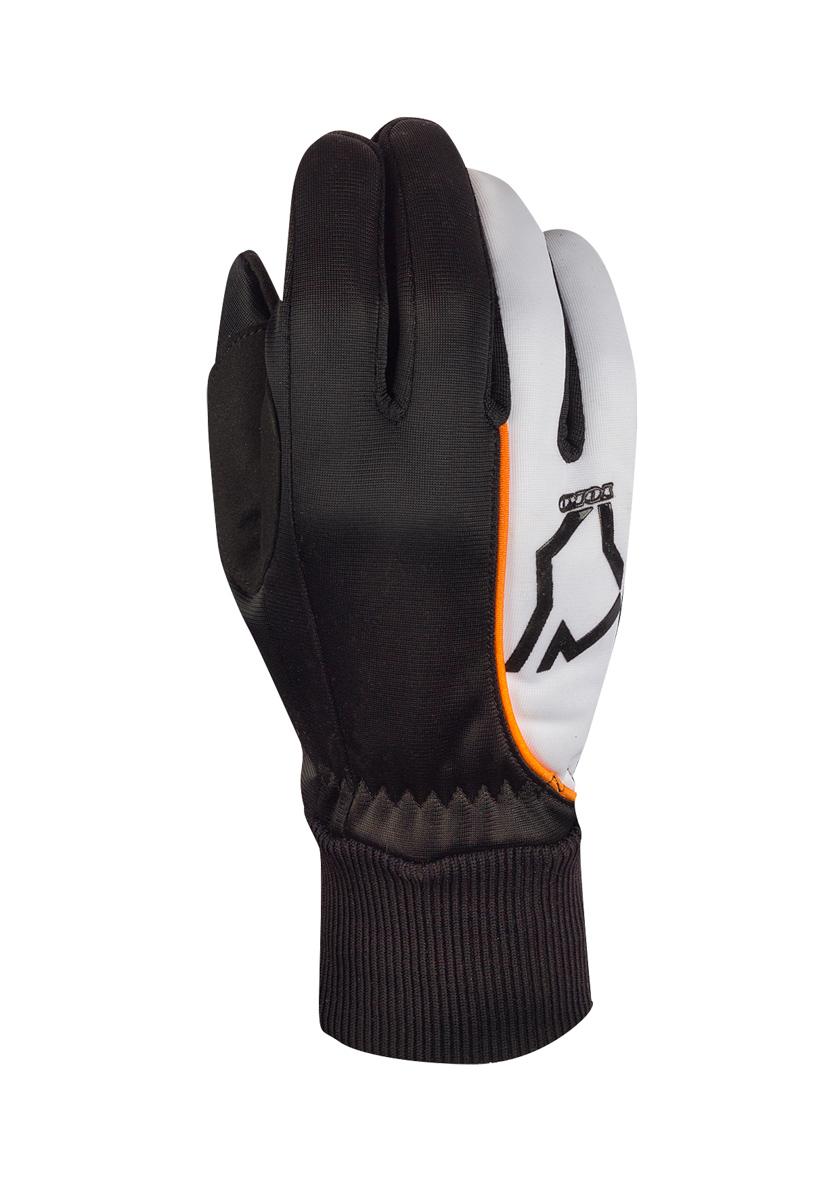 48-174812_yxs_trend_glove_black.jpg