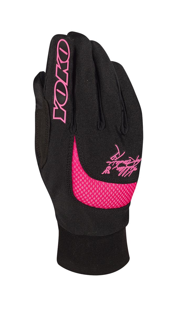 70-177003_yxg_race_kikkan_glove_black-pink.jpg