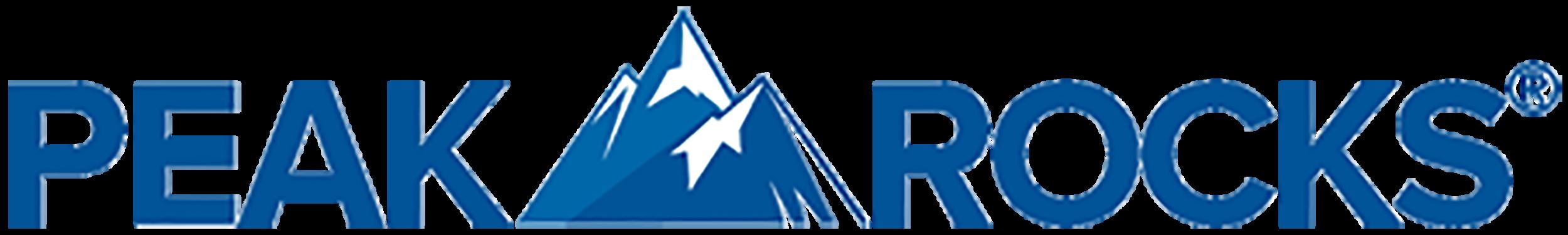 PeakRocks logo3.png