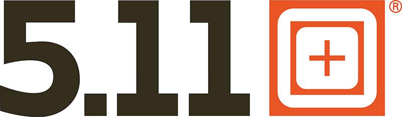 511_logo_CMYK (1).jpg