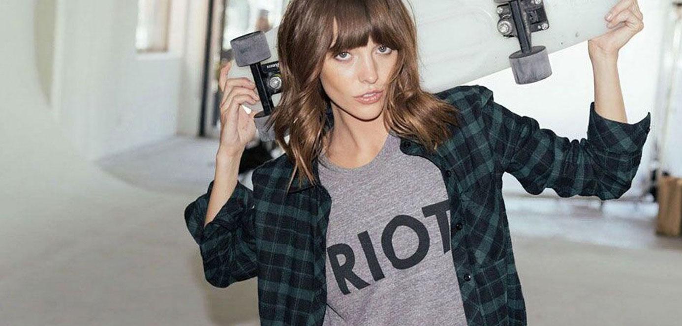 Sub_Urban Riot -