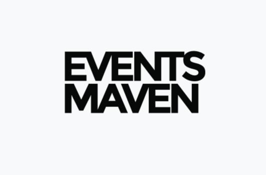 Events Maven -