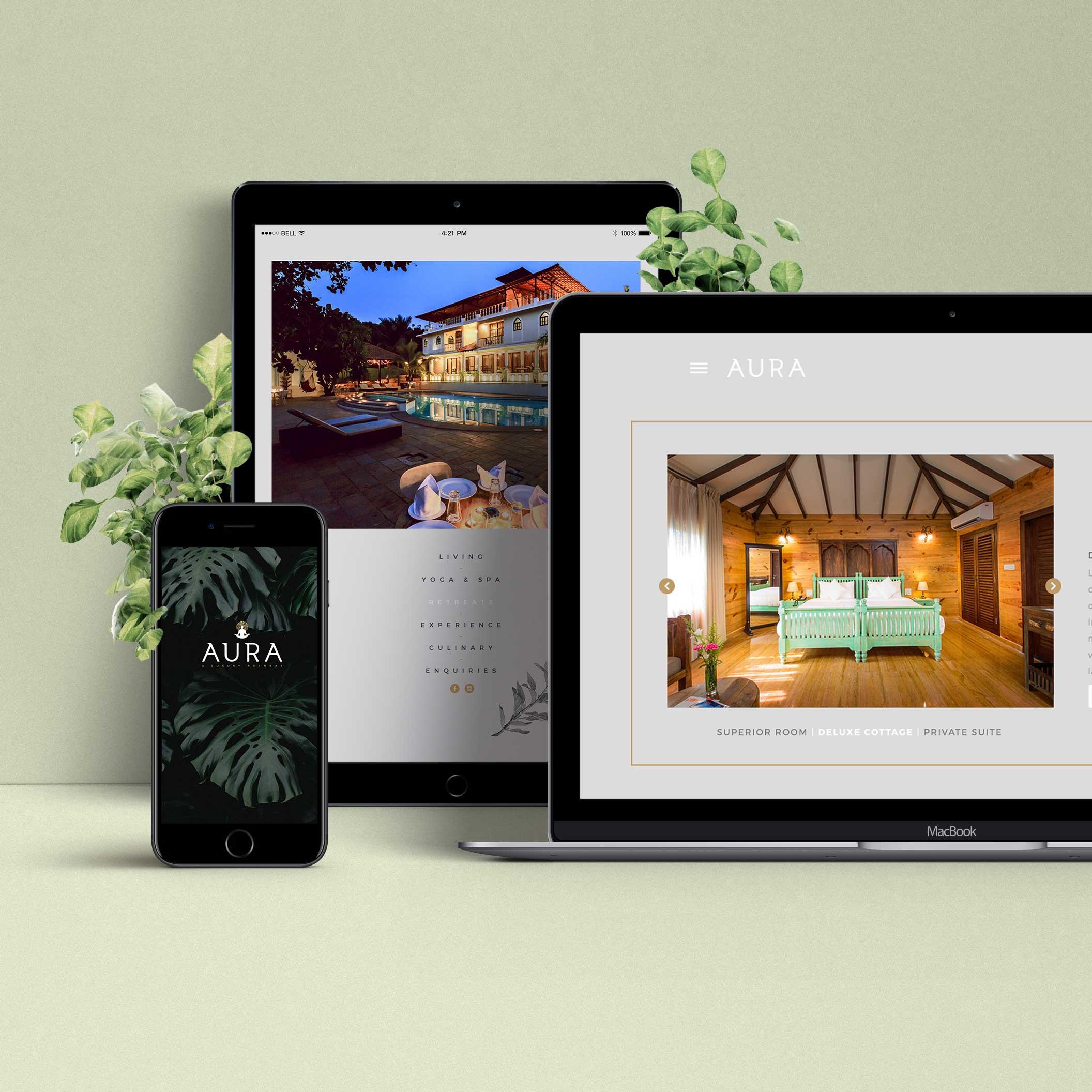 Aura---Web.jpg