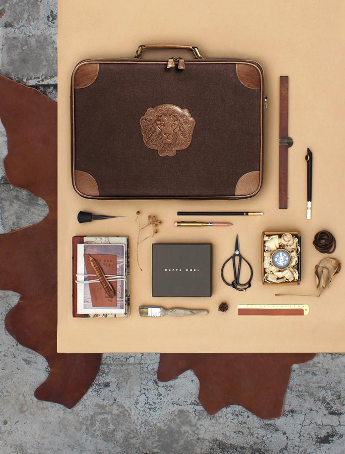 Lionhead Briefcase copy.jpg