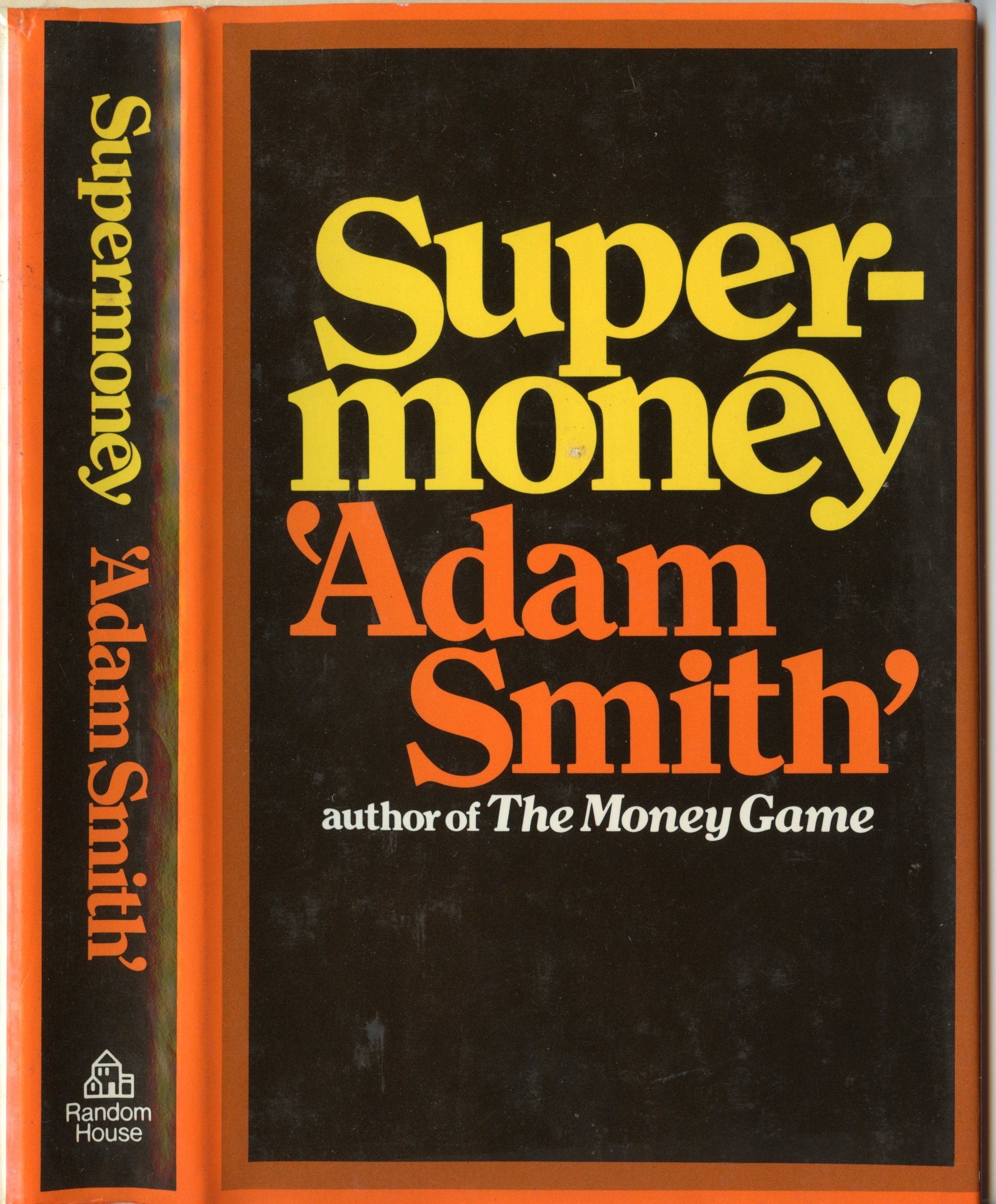 book-superMoney.jpg