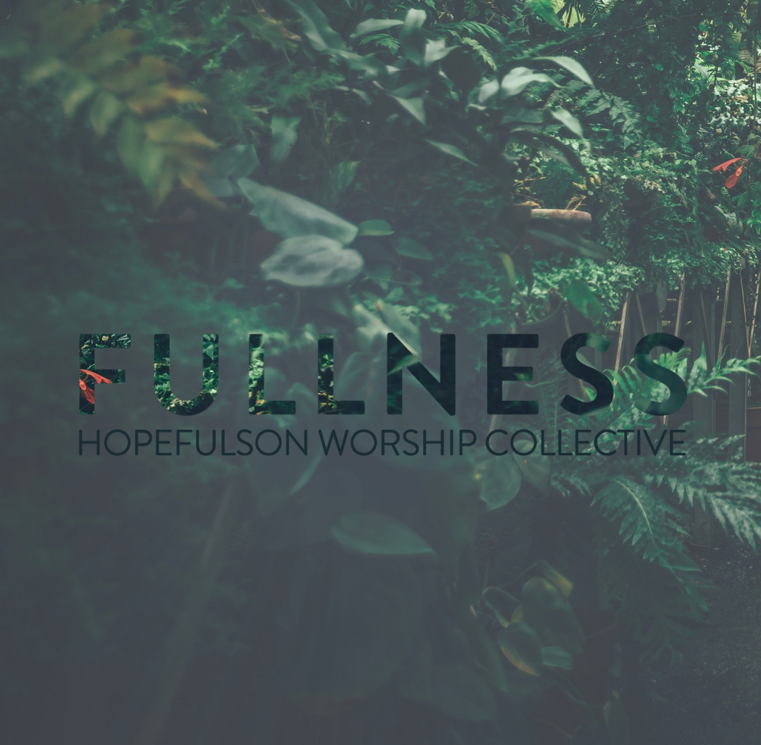 Fullness Artwork.jpg