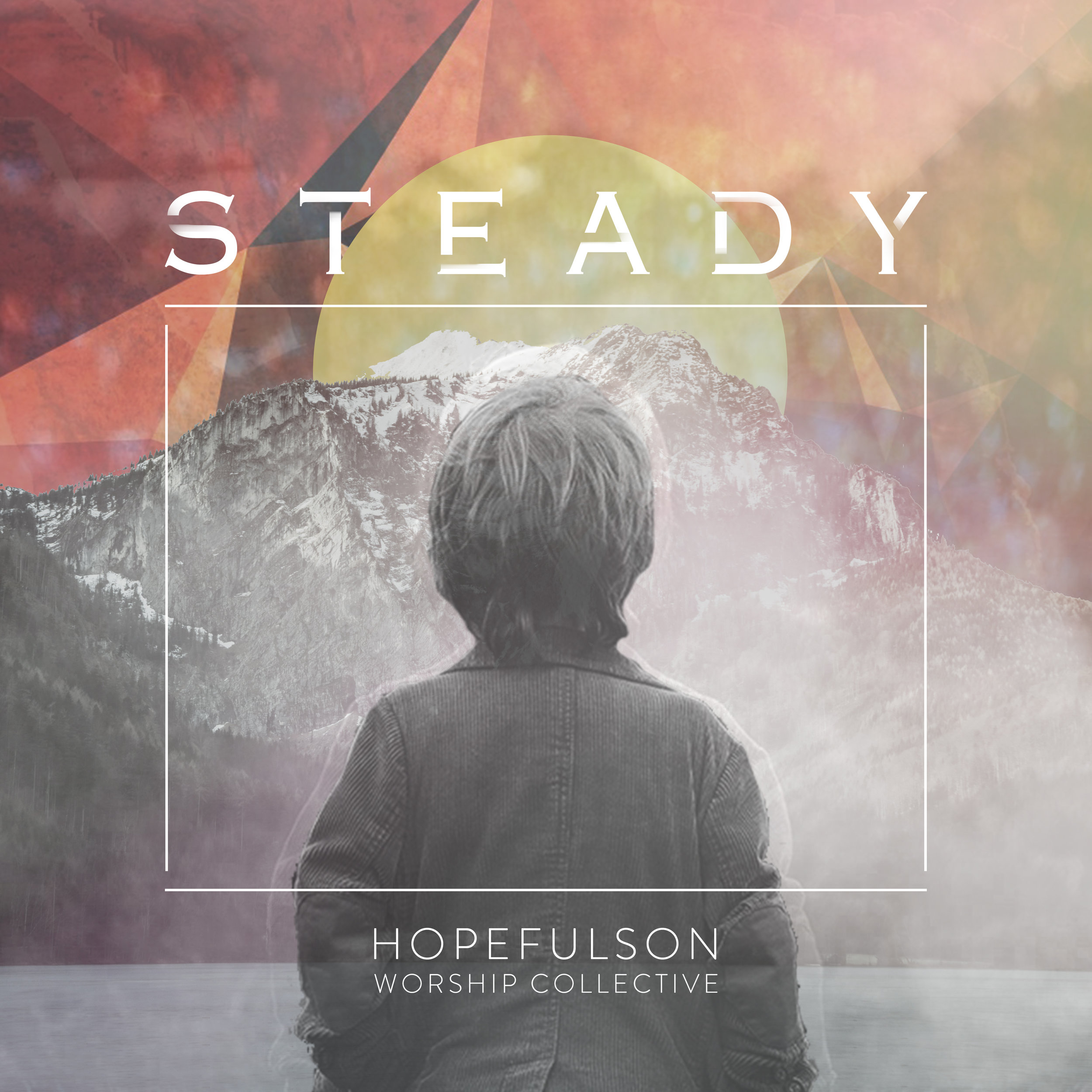 ALBUM COVER (Hopefulson) .jpg
