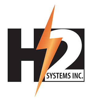 h2-logo-new.png