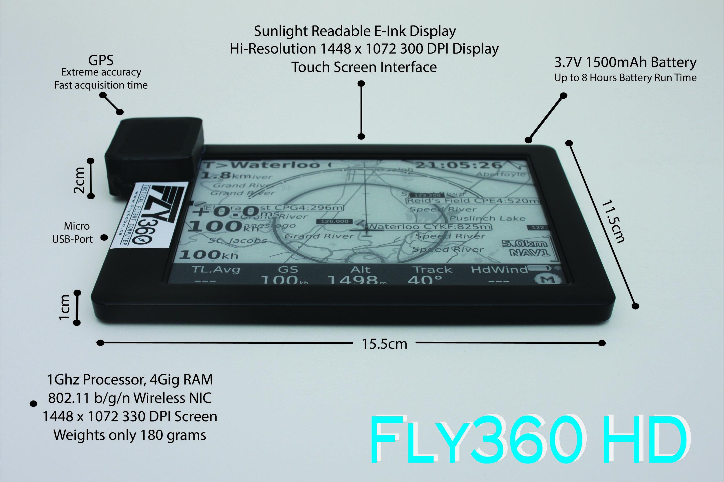 Fly360HD Specs.jpg