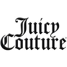 Juicy Couture.jpeg