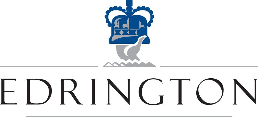 Edrington-Logo_CMYK.jpg