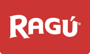 ragulogo-1-300x182.png