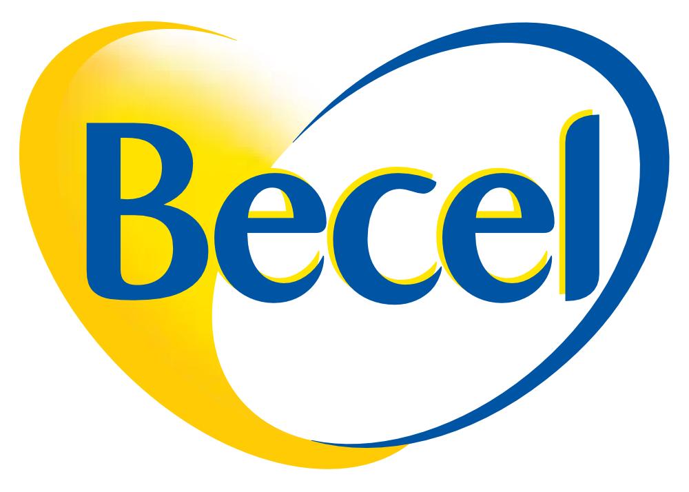 Becel_logo.png