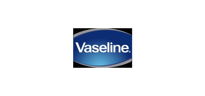 Vaseline-Logo-Vector.png
