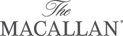 macallan_logo_708.png