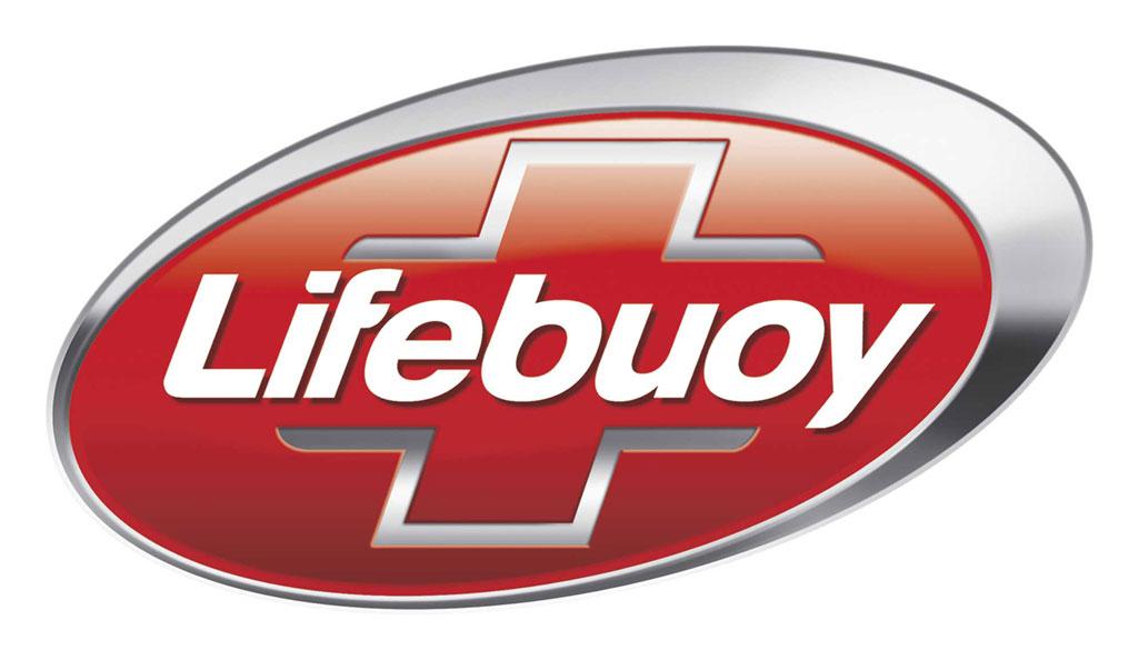 lifebuoy-logo.jpg